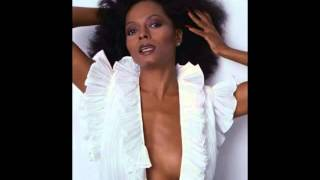 We're always saying goodbye)Alternate 1974 Mix)-Diana Ross