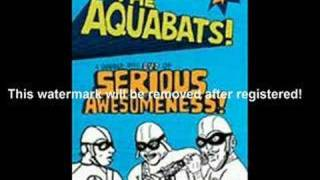 Aquabat March