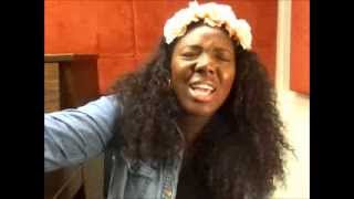 Withholding Nothing Medley Cover