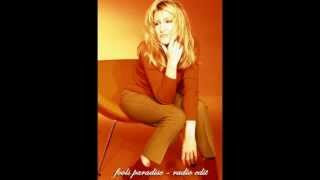 Donna Lewis - Fool's Paradise (Radio Edit)
