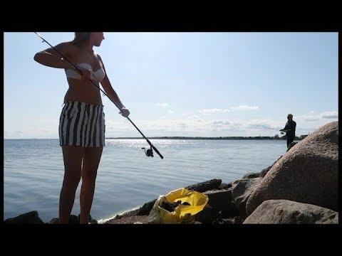 Dating sweden jukkasjärvi
