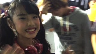Stereo Tokyo - Anthem @ HMV池袋 20150818
