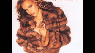 You Gets No Love - Faith Evans