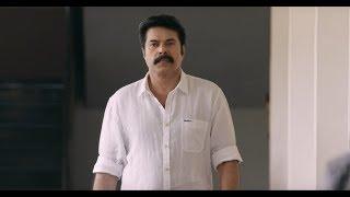 Malayalam Full Movie 2015   new mammootty full movie   evergreen family movie