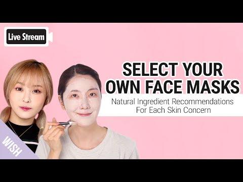 Momya ng wrinkles sa paligid ng mga mata review