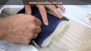 Как отремонтировать надувной матрас своими руками