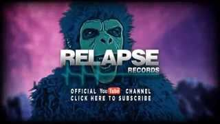 Relapse Records 25th Anniversary Trailer
