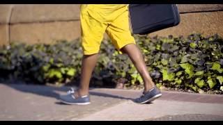 Q Chilla For You(Mdogo Mdogo)  Video