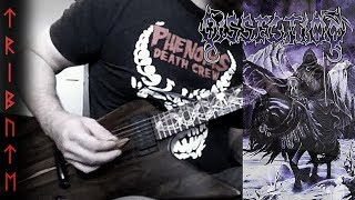 Tribute To Dissection - At The Fathomless Depths