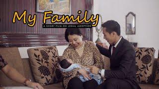 Adoption | Awareness | Dreamz Unlimited