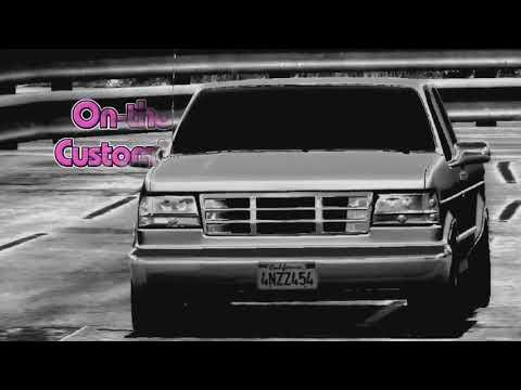Видео № 0 из игры Pimp My Ride [Wii]