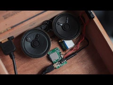 mp4 Music Box Mp3, download Music Box Mp3 video klip Music Box Mp3