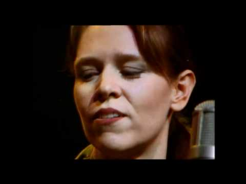 Gillian Welch & David Rawlings - My Dear Someone