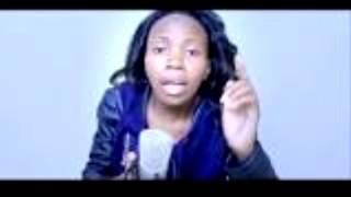 June 2016 Githe Tiwe Ngai Liberty Sounds Kikuyu Gospel Mix Vol 3 Dj Jaffer & Dj Kiss
