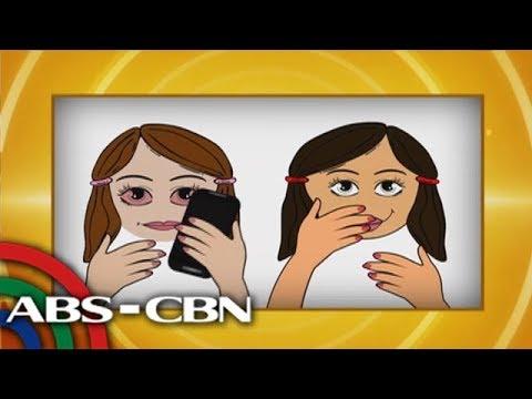 Isang tablet mula sa mga worm na nemozol presyo ng mga bata