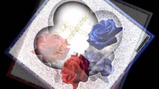 I Miss You, Daddy    DJ Sammy * Heaven 9-11 ~