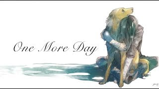Sad Piano - One More Day
