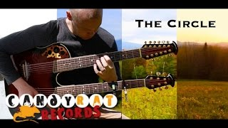 Ian Ethan Case - The Circle (4 Seasons in 1 Day)