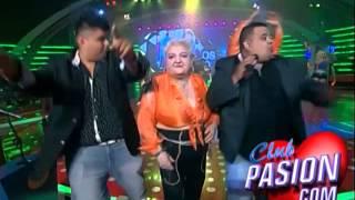 Descargar MP3 de El Baile Del Sapo Los Golosos gratis