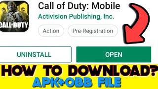 cod mobile download apkpure - TH-Clip
