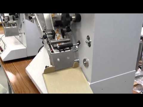 Schede SD, Schede Flash - Etichettatrice JMV Robotique