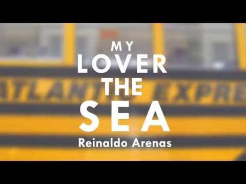Vidéo de Reinaldo Arenas