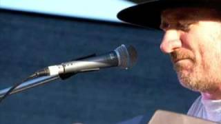 Jon Cleary - When You Get Back - Album Version