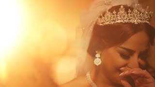 تحميل اغاني هند البلوشي - #هب_السعد [ Official Music Video ] Hind Albloushi - Hb al sa3ad MP3