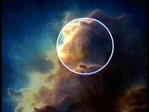 Schimbarea norilor de paraziți