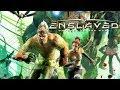 Enslaved: Odyssey To The West Atendendo A Pedidos gamep