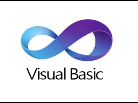 Visual Basic Tutorial – Object Oriented Programming