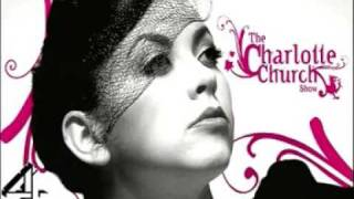 Charlotte church and the manic street preachers your love alone audio