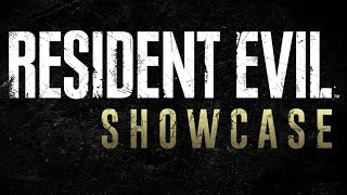 Resident Evil 8 Village Showcase Live (January Edition) by GameSpot