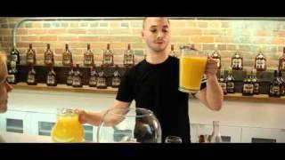 Appleton Estate Jamaica Rum   Authentic Jamaican Rum Punch