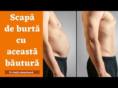 Deepika singh scădere în greutate