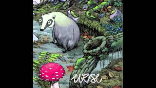 Soukie & Windish - Hero (Dilo's Heroin Remix)