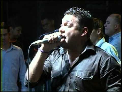 Siempre Te Respetare - Jean Carlos Centeno (Video)