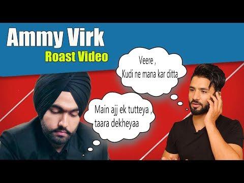 Super Singh (Punjabi) tamil torrent download