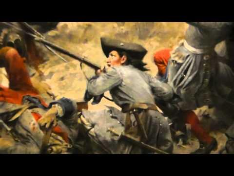 QUADRO COMMEMORATIVO DELLA BATTAGLIA DI TORINO DEL 1706