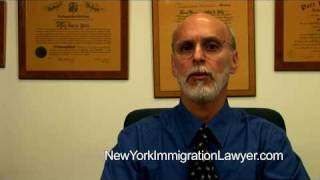 Brooklyn Immigration Lawyer | Green Card by Employer Sponsorship (IE2)