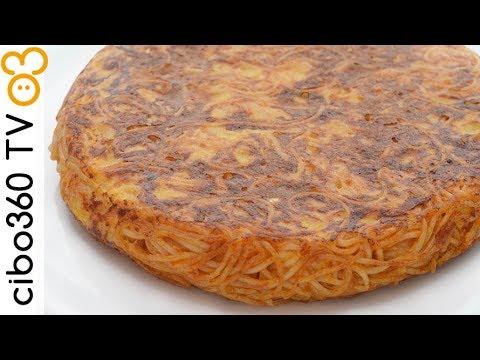 Giorni di digiuno per kefir di grano saraceno di perdita di peso