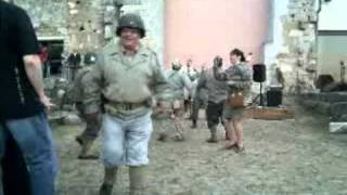 el baile de los malditos.mpg