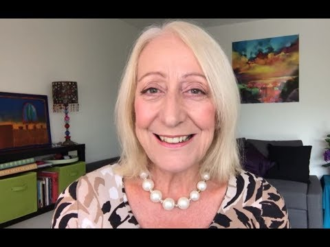 Have You Started a Business After 50? My Story and Your Advice