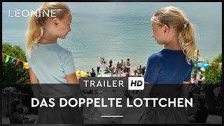 Das doppelte Lottchen Film Trailer
