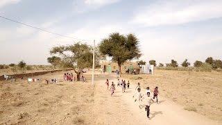 Darbari Waldorf School