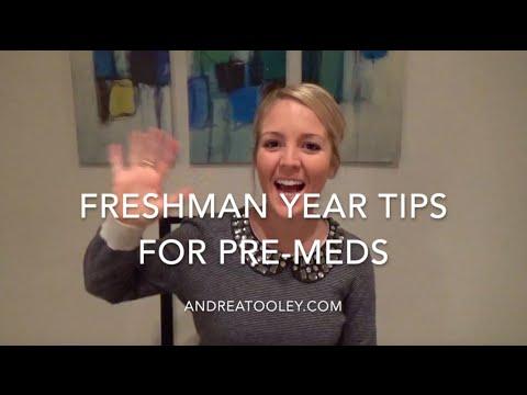 mp4 Pre Med Student Freshman Year, download Pre Med Student Freshman Year video klip Pre Med Student Freshman Year