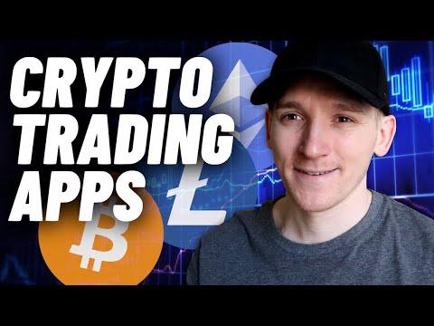 Potențialul capului de piață bitcoin