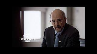 Teaser VF #2 - Saison 1 (TF1)