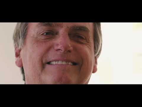 2º TURNO: PROPAGANDA ELEITORAL DE JAIR BOLSONARO