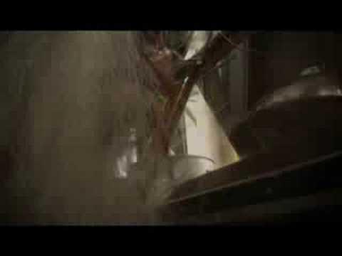 Michael Zapruder - Ads For Feelings